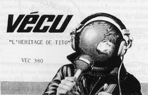 Le magazine de Michel Tauriac et d'Olivier Warin.