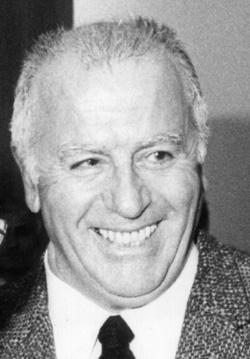 George Drouet