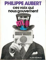1979.Ces.voix.qui.nous.gouvernent