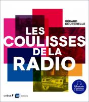 2015.Les.Coulisses.de.la.Radio