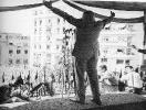 Alger: 4 juin 1958