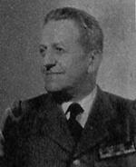 Le general Marien Leschi
