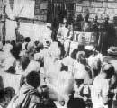 Un radio-club africain