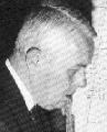 Claude Darget