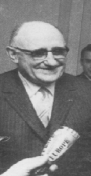 Sylvain Floirat