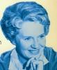 Lise Elina, la ?fille? des Duraton.  Extrait de ?La Famille Duraton?  avec Lise Elina et Yvonne Galli          (Radio-Cite , 1939)