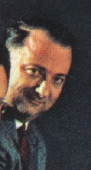 Pierre Desgraupes