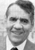 Jean-François Chiappe          (Il rejoint   La Tribune de l?Histoire            En 1963)