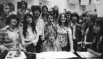 Le Petit Conservatoire de la Chanson
