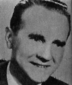 Henri Kubnick, producteur et premier animateur du