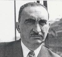 Jacques Tremoulet