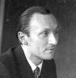 Wladimir Porche