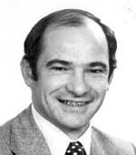 Daniel Hamelin