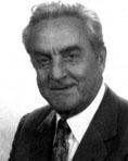 Arthur Conte: defense du monopole, 25 juillet1972