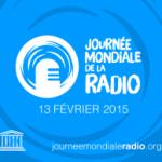 Les Égarés – Un coup de jeune sur la radio