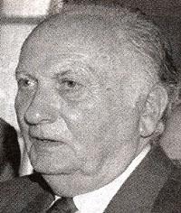Robert Mallet