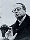 Georges Mandel