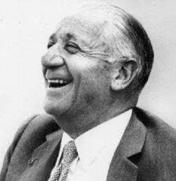 Marcel Bleustein-Blanchet