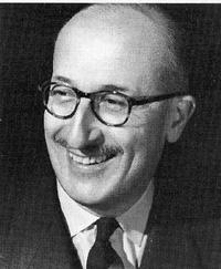 Louis Merlin