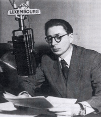 Jean Grandmougin