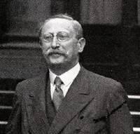 Leon Blum 5 juin 1936