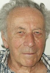 Alain Trutat