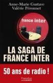 La.Saga.de.France.Inter