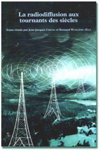 La_radiodiffusion_aux_tournants_des_siècles