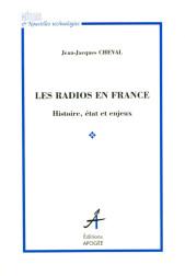 Les.Radios.en.France