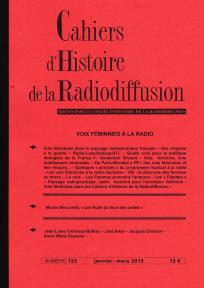 Les.Voix.f.minines.no.123