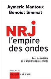 NRJ.L.Empire.des.Ondes