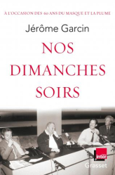 Nos.dimanches.soirs