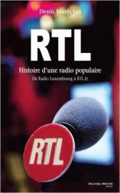 RTL.Histoire.d.une.radio.000.populaire