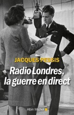 Radio.Londres.la.guerre.en.direct