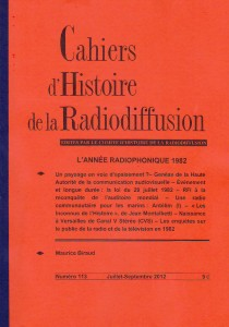 cahier 113