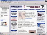 site - Le site des collectionneurs de radios anciennes