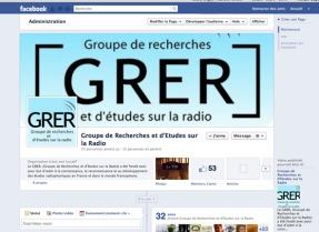 facebook.GRER