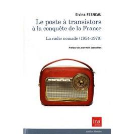le.poste.a.transistors.a.la.conquete.de.la.fran(1)