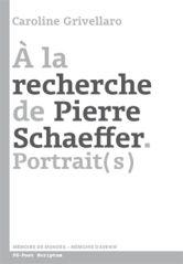 recherche_pierre_schaeffer_0